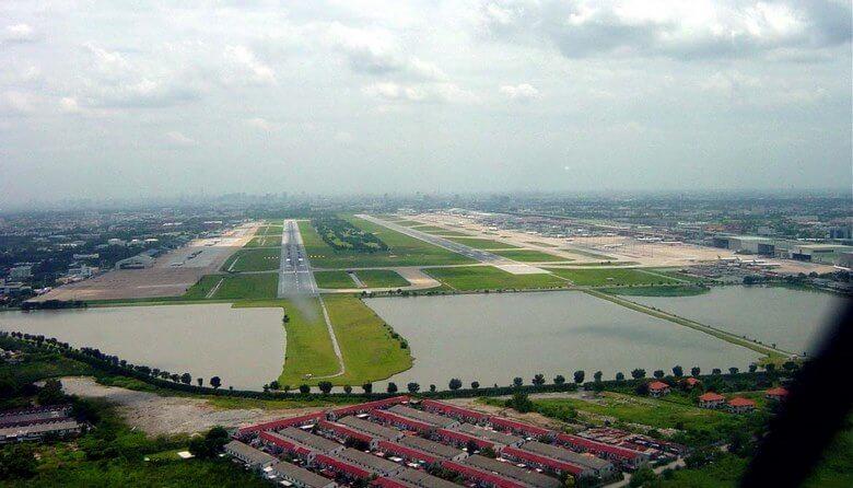 زیباترین فرودگاه های دنیا,عجیب ترین فرودگاه های جهان,بهترین فرودگاه های دنیا,