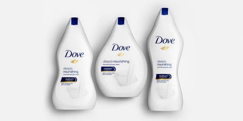 شامپو بدن لدورا,بهترین شامپو بدن,بهترین شامپو بدن برای پوست خشک,