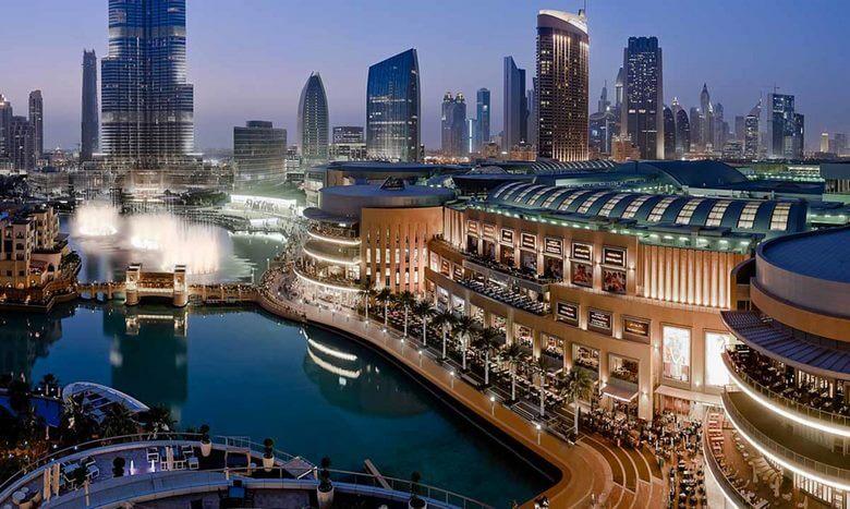 شرایط سفر تفریحی به دبی,هزینه سفر تفریحی به دبی,ساختمان های زیبای دبی,