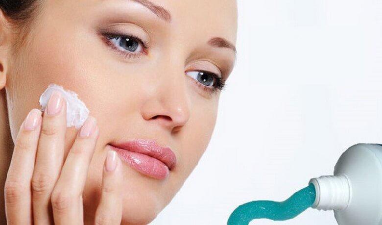 برای درمان جوش صورت چه کنیم,راه های از بین بردن جوش های صورت,از بین بردن جوش های صورت