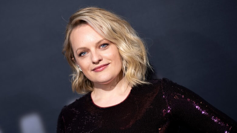 پردرآمدترین بازیگر زن جهان,پردرآمدترین بازیگر زن هالیوود,پردرآمدترین بازیگران جهان,