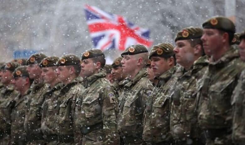 منظم ترین ارتش جهان,ارتش های قدرتمند جهان,بزرگترین ارتش جهان,