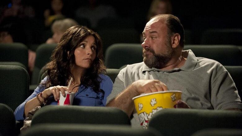 بهترین فیلم های کمدی خارجی,دانلود بهترین فیلم های کمدی خارجی,فیلم های کمدی برتر imdb,