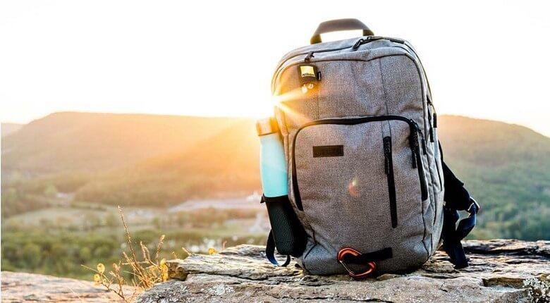 لوازم ضروري سفر,لوازم ضروری سفر,وسایل ضروری سفر