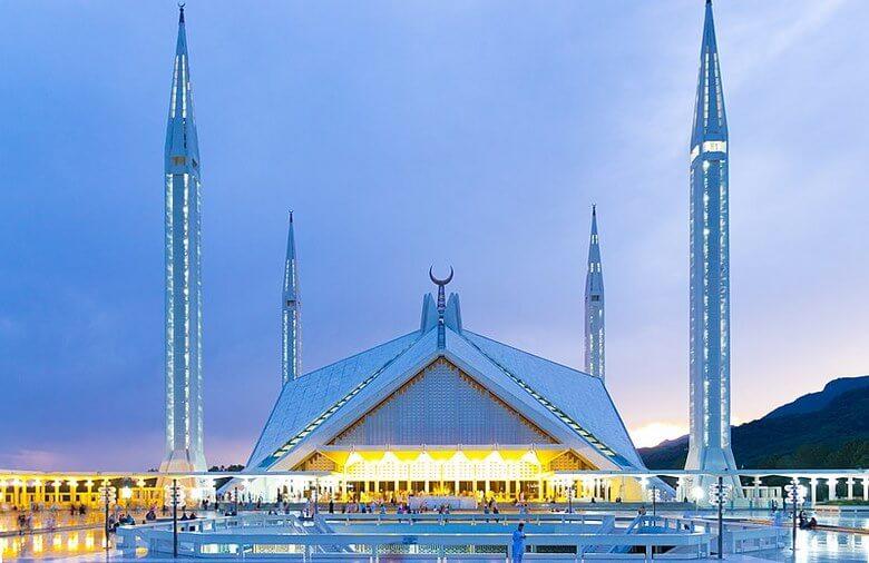 بزرگترین مسجد جهان در کدام کشور است,بزرگترین مسجد جهان چه نام دارد,بزرگترین مسجد جهان کجاست,
