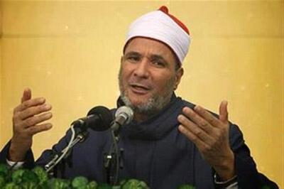 بهترین قاریان قرآن جهان,قاریان مشهور جهان اسلام,مشهورترین قاری جهان اسلام,