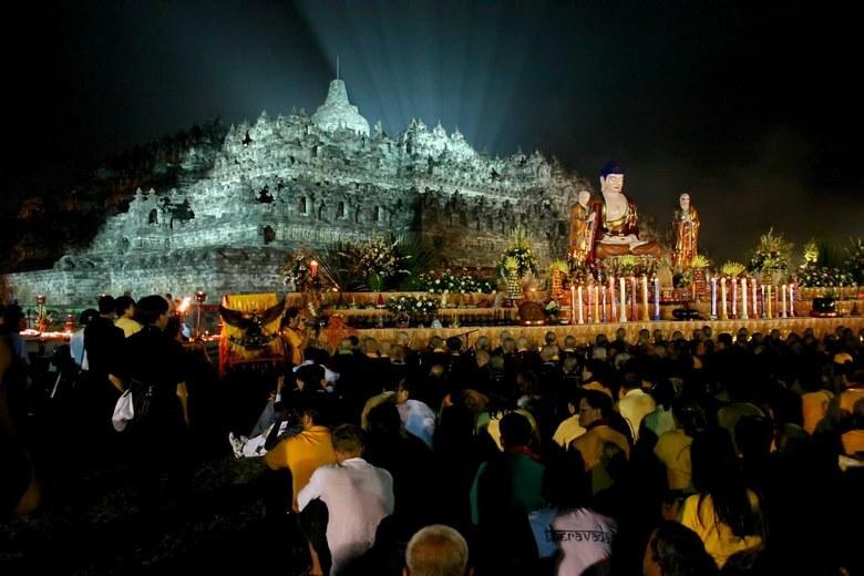 بهترین فصل برای سفر به اندونزی,راهنمای سفر به اندونزی,سفر به اندونزی,