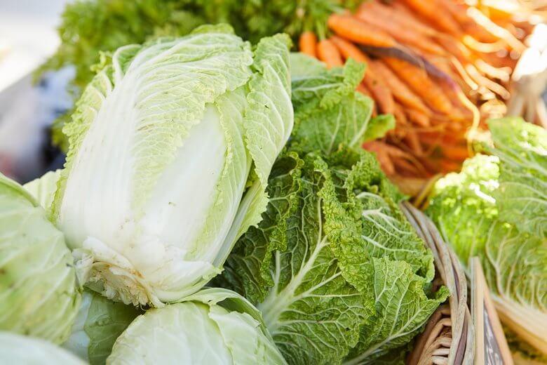 غذاهای افزایش قد,غذاهایی که باعث افزایش قد میشوند,غذای افزایش قد,