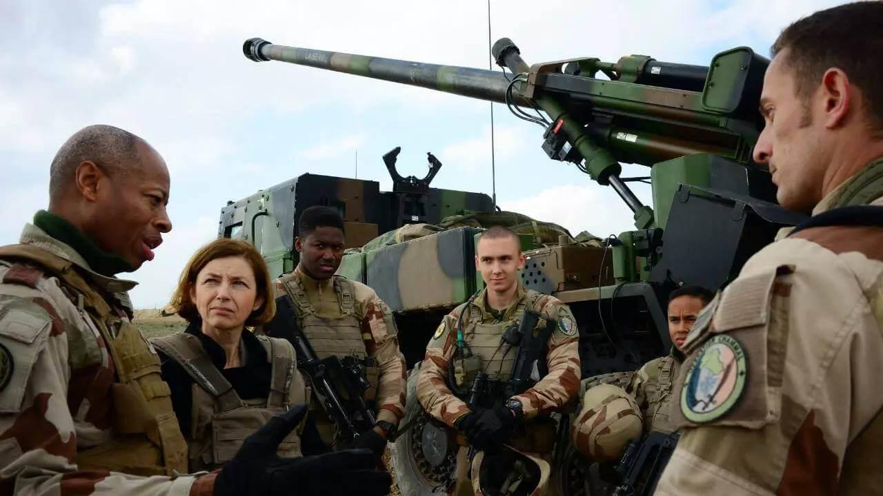 قویترین ارتش جهان 2021,قویترین ارتش خاورمیانه,قویترین ارتش های جهان,