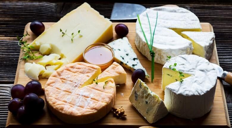 مهمترین سوغات فرانسه,بهترین سوغات فرانسه,بهترین سوغاتی از فرانسه,