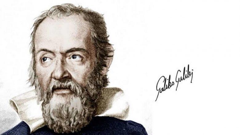 بیوگرافی گالیله,درگذشت گالیله,زندگي نامه گاليله