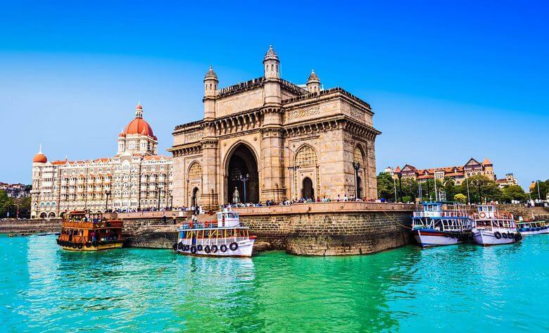 راهنمای سفر به هند,هزینه سفر به هند,بهترين زمان براي سفر به هند,