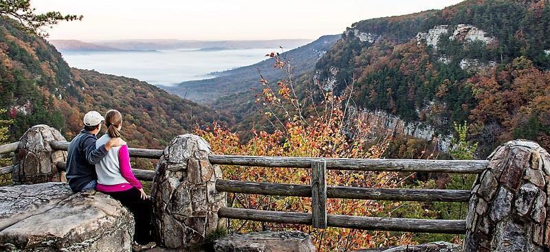 بهترين زمان مسافرت به گرجستان,بهترین وقت سفر به گرجستان,جاذبه های گردشگری گرجستان,