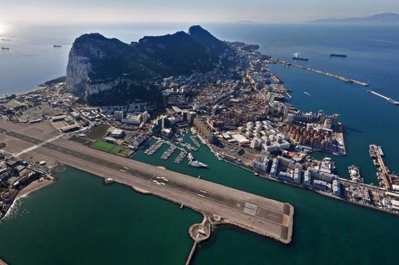 بهترین فرودگاه های دنیا,جالب ترین فرودگاه های دنیا,زیباترین فرودگاه های دنیا,
