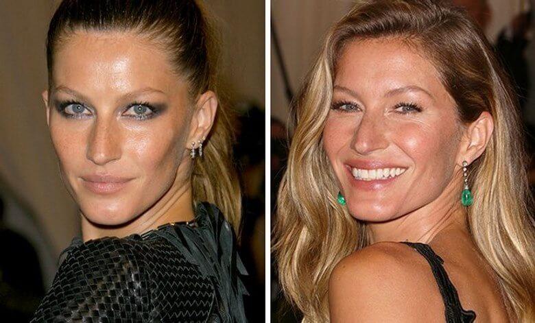 افراد مشهور بدون آرایش,افراد معروف بدون آرایش,افراد مشهور بدون آرایش,