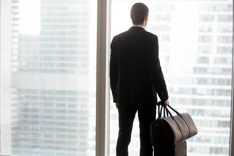 افزایش فروش هتل,صنعت هتلداری,پنل مراکز اقامتی,