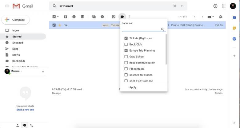 ترفند ساخت جیمیل بدون شماره,ترفند های جالب ایمیل,ترفند های جیمیل ایمیل,