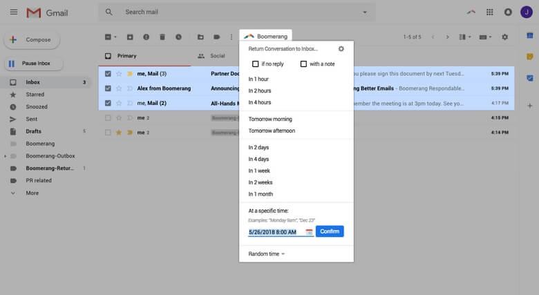 ترفند های جیمیل ایمیل,آموزش ترفندهای جیمیل,ترفند جیمیل,