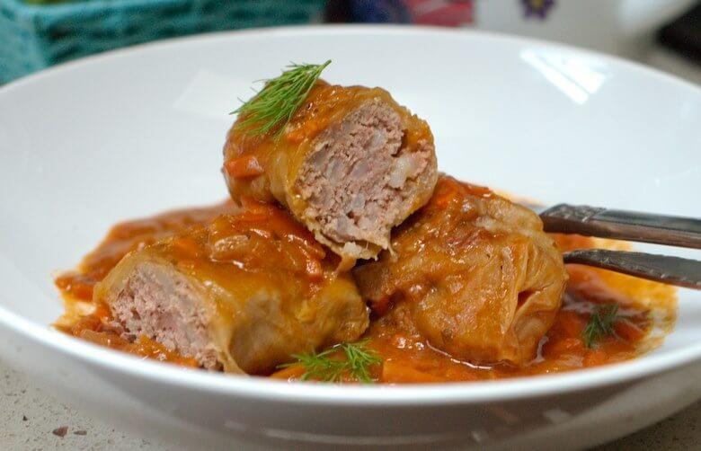 سالاد الویه روسی,بهترین غذاهای روسی,بهترین غذای روسی,