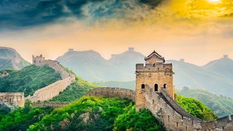 راهنمای رفتن به چین,راهنمای سفر به چین پکن,راهنمای مسافرت به چین