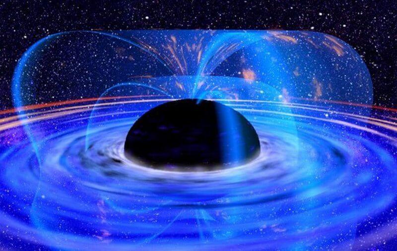بزرگترین اسرار آسمان,بزرگترین اسرار ستارگان,مهمترین رازهای ستارگان,