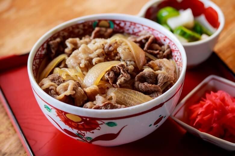 غذای آسیایی توکیو,غذای توکیو,غذای محبوب توکیو,