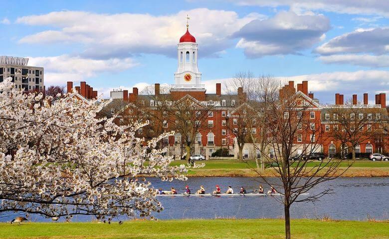 بهترین دانشگاه های دنیا,مشهورترین دانشگاه دنیا,مشهورترین دانشگاه های جهان,