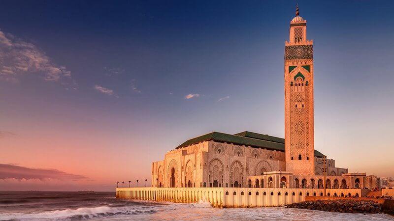 بزرگترين مسجد جهان,بزرگترین مساجد جهان,بزرگترین مساجد مسلمانان,