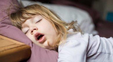 تصویر از 10 عادت موثر برای داشتن خواب راحت و عمیق