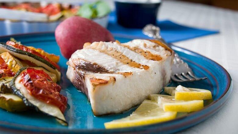 خواص ماهی برای بدن,خواص ماهی برای سلامتی,خواص ماهی برای پوست,