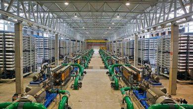 تصویر از چگونه یک دستگاه تصفیه آب صنعتی خریداری کنیم؟