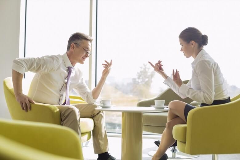 افزایش قدرت بیان,بهبود قدرت بیان,تقويت قدرت بيان,