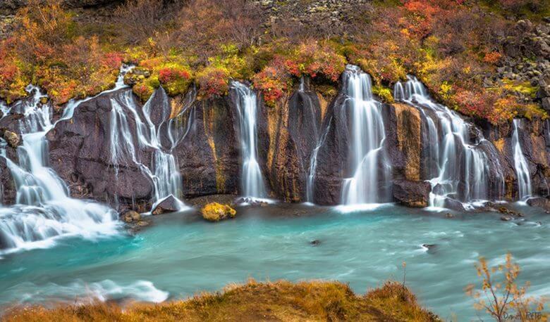 بهترین کشورها برای سفر در پاییز,شهرهای مناسب برای سفر در پاییز,کشورهای مناسب برای سفر در پاییز,
