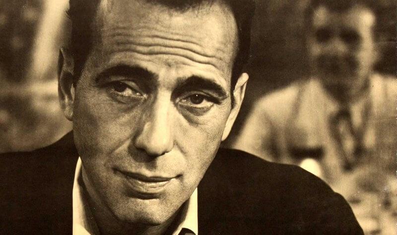 برترین بازیگران تاریخ سینما,برترین بازیگران تاریخ سینمای جهان,بزرگترین بازیگران تاریخ سینما