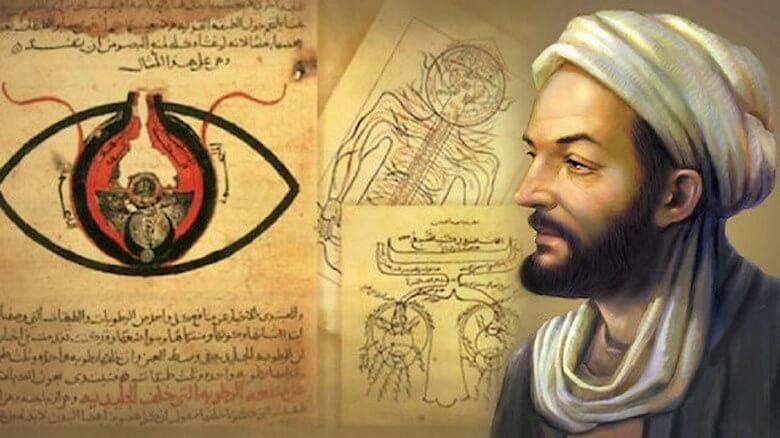 مشهورترین پزشکان تاریخ,مشهورترین پزشکان جهان,معروف ترین پزشکان جهان,