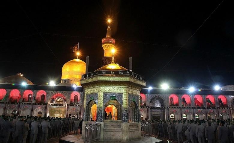 بزرگترین مساجد جهان,بزرگترین مساجد دنیا,بزرگترین مسجد ترکیه,