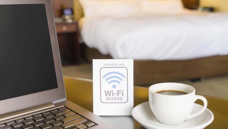 بررسی رزرو هتل,رزرو هتل قبل از سفر,نکات مهم در رزرو هتل,