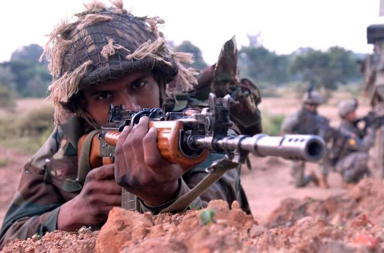بهترین ارتش جهان,قوی ترین ارتش جهان,قویترین ارتش جهان 2021,