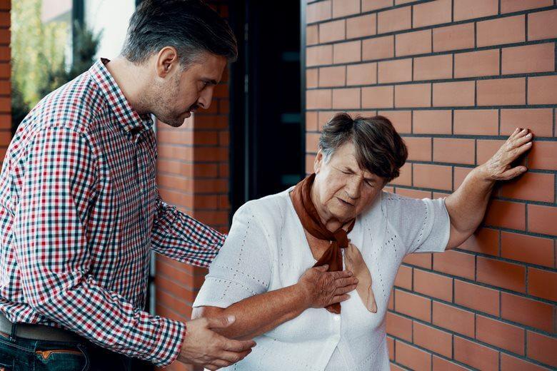 درمان آنفولانزا,علائم آنفولانزا,علائم آنفولانزا در بزرگسالان,