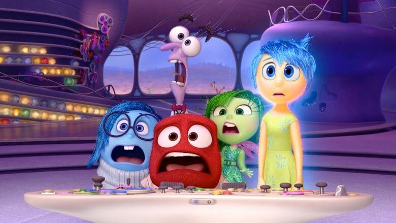 انیمیشن های برتر جهان,بهترین انیمیشن های برتر جهان,بهترین انیمیشن های جهان