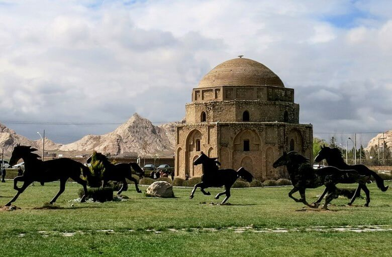 بهترین زمان برای سفر به کرمان,بهترین زمان برای مسافرت به کرمان,بهترین زمان مسافرت به کرمان,