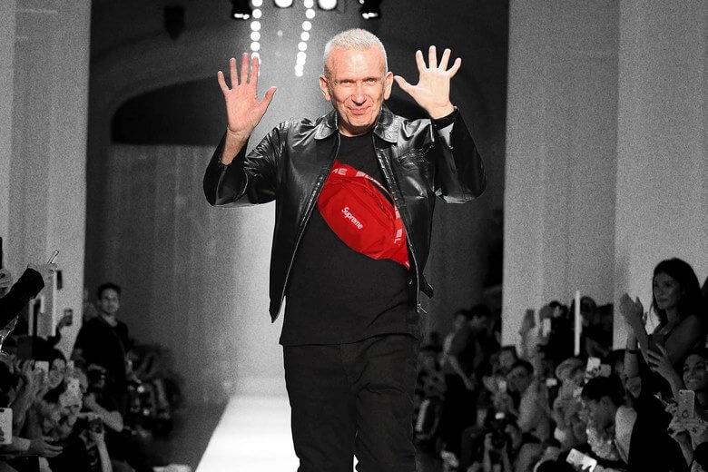 مشهورترین طراح لباس دنیا,مشهورترین طراحان لباس دنیا,معروفترین طراحان لباس ترکیه,