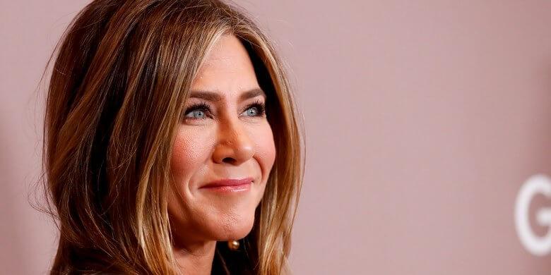بازیگران زن ثروتمند جهان,ثروتمند ترین بازیگران زن جهان,ثروتمندترین بازیگران زن جهان,