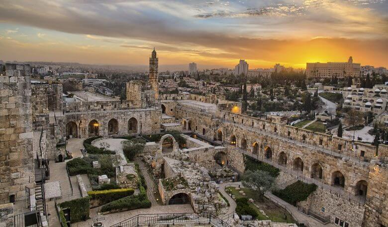 شهرها قدیمی زیبای در جهان,شهرهای قدیمی زیبا در جهان,شهرهای قدیمی زیبای در جهان,