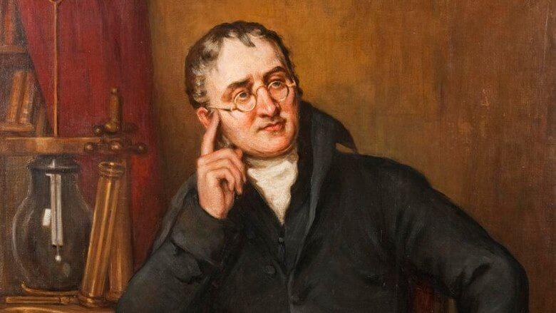 مشهورترین فیزیکدان دنیا,فيزيكدانان مشهور جهان,فیزیکدان معروف امریکایی,