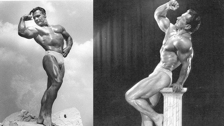 بهترین بدنسازهای جهان,زیباترین بدنسازهای جهان,عکس بدنسازهای جهان