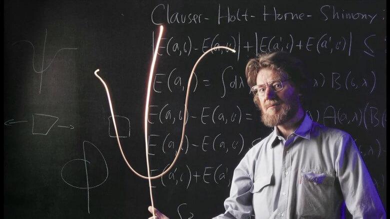 فیزیکدان معروف امریکایی,فیزیکدان معروف ایرانی,فیزیکدان های مشهور دنیا,