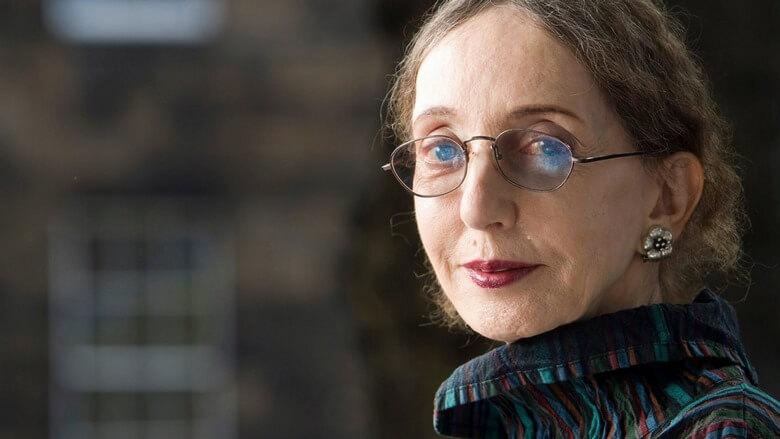 بانفوذترین نویسندگان زن معاصر,معروف ترین نویسنده های زن جهان,معروفترین نویسنده های زن,
