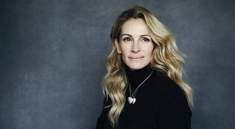 عکس از ثروتمندترین زن جهان,بازیگران زن ثروتمند جهان,ثروتمند ترین بازیگران زن جهان,