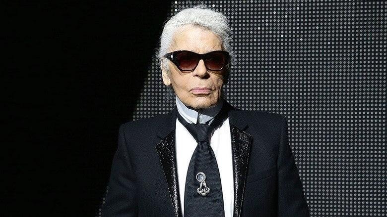 مشهورترین طراح لباس,مشهورترین طراح لباس ایرانی,مشهورترین طراح لباس دنیا,